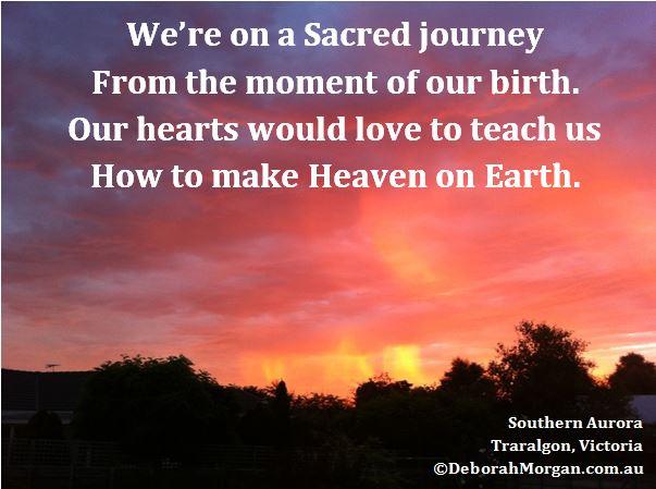 We're on a Sacred Journey 2.JPG